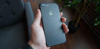 Phone 5S cheapest price Australia
