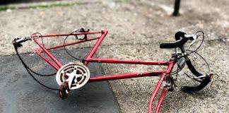 Specialised mountain bikes Australia