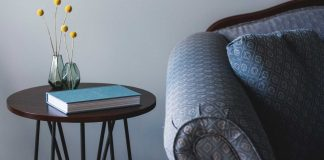 Getting-the-Right-Furniture-Upholstery-Prices-on-Americastrend