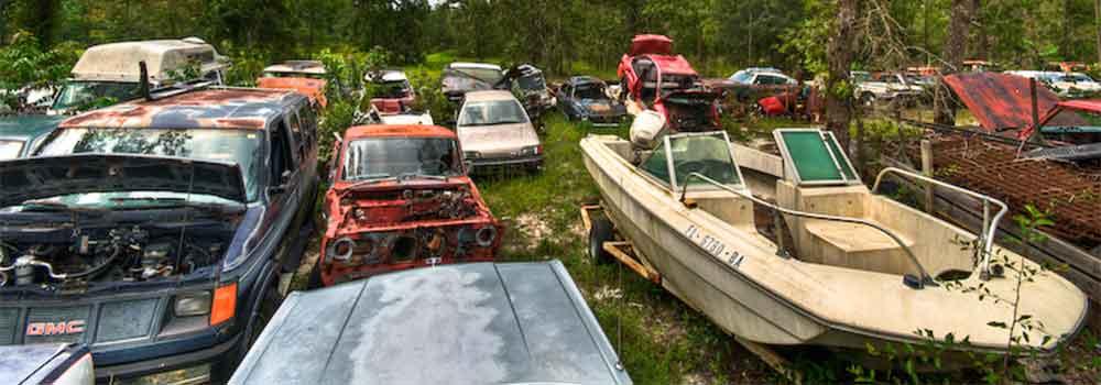 Yard-Boat