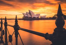 6-Things-International-Students-Should-Know-About-Australia-on-americastrend