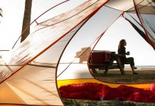 Camping-in-Santa-Barbara-on-AmericasTrend