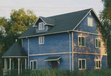 Ways-to-Stop-the-Foreclosure---Americas-Trend