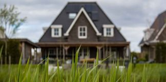 6-Reasons-to-Buy-a-Probate-House-on-americastrend