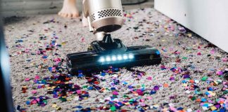Five-Things-You-Should-Do-Before-Calling-a-Carpet-Steam-Cleaning-Service-on-americastrend