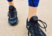 Climbing,-Trailing-&-Running-Shoes-for-Women-on-AmericasTrend