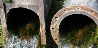 Things-to-Know-While-Selecting-a-Drainage-Company-on-americastrend