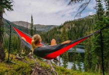Tents-or-Hammocks-More-Suitable-to-Pick-While-Camping-on-americastrend