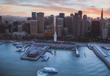 Cheap-Fun-Things-to-Do-In-San-Francisco-–-Under-$10-on-americastrend