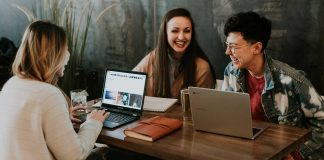 Importance-of-Skill-to-Acquire-for-Successful-Remote-Work-on-americastrend