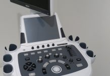 Low-Intensity-Ultrasound-Devices-on-AmericasTrend