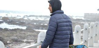 Ways-to-Find-Low-Budget-Ski-Jackets-on-AmericasTrend
