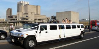Forthcoming-Festivals-In-New-York-Perfect-for-Limo-on-americastrend