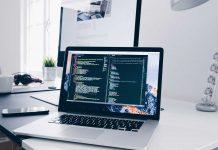 Local-Web-Designers-on-AmericasTrend