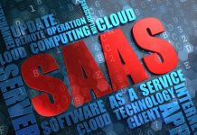 4-Myths-About-SaaS-Debunked-on-americastrend