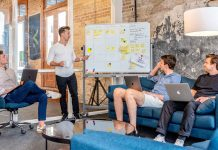 What-The-Clients-Want-from-A-Web-Design-Agency-Designer-on-americastrend