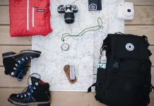 Winter-Camping-Gear-on-AmericasTrend