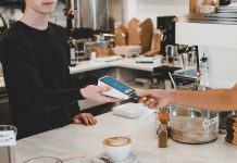4-Reasons-Why-You-Should-Work-With-Payment-Orchestration-Platforms-on-americastrend