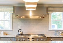 4-Things-to-Consider-Before-Buying-a-Kitchen-Exhaust-Hood-on-americastrend