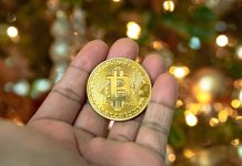 What-Are-the-Potential-Benefits-of-Having-a-Bitcoin-on-americastrend