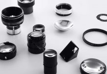 Everything-You-Need-to-Know-About-Buying-Custom-Optics-on-americastrend