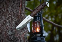 Tips-to-Select-the-Most-Excellent-Camping-Lantern-on-americastrend