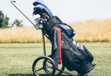 Think-Before-Purchasing-a-Lightweight-Golf-Bag-on-AmericasTrend