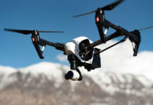 Get-Your-Action-Camera-with-the-Best-GoPro-Drones-on-AmericasTrend