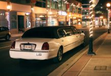 Some-Special-Events-That-Go-Better-With-Limo-Service-on-americastrend