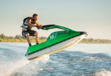 Get-Best-Places-in-New-York-City-For-Jet-Ski-on-AmericasTrend