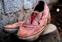 How-Can-You-Recycle-Your-Shoes-with-Ease-on-americastrend