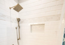 Some-Great-Design-Ideas-for-the-Bathroom-Shower-on-americastrend