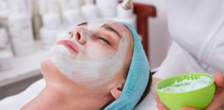 5-Reasons-Why-You-Should-Do-Facial-Aesthetics-on-AmericasTrend