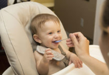 Some-Great-Tips-to-Store-Your-Baby-Foods-with-Ease-on-americastrend