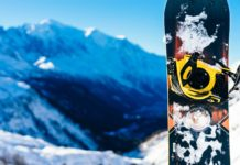Tips-To-Select-the-Best-&-Right-Snowboard-for-You-on-AmericasTrend
