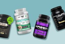 The Ultimate Guide to Buying the Best Protein Powders for Your Body
