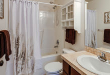 Some-Practically-Big-Ideas-for-Your-Small-Bathroom-on-americastrend