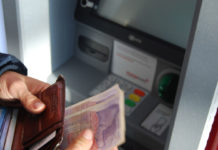 7-Services-an-ATM-Processing-Company-Must-Provide-on-americastrend