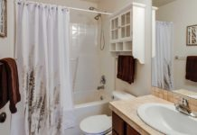 Best-Ways-to-Remodeling-Bathroom-for-Your-Kids-on-americastrend