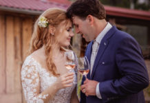 Tips-To-Choose-Wines-In-The-Event-Of-Weddings-on-americastrend