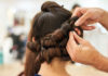 Tips-for-Hair-Styling-For-Your-Week-Hair-Woes-on-americastrend