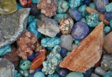 Your-Ultimate-Guide-to-Top-6-Crystal-Shapes-on-americastrend